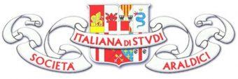 SOCIETA' ITALIANA DI STUDI ARALDICI
